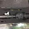 New.GLARE MOUT Visible Green Laser EOF Visual Disruption Laser สีดำ สีทราย ราคาพิเศษ
