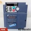 ขาย Inverter Fuji Model:FRN0005C2S-4A (สินค้าใหม่)