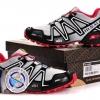 New.รองเท้า SPEEDCROSS 3 CS Camouflage Yellow Mens Shoes กันน้ำ เป็นรองเท้ายุทธวิธี ลุยได้ทุกรูปแบบ ขี่จักรยาน / วิ่ง / เดินป่าปีนเขา / กีฬายิงปืน และอีกมากมายในคู่เดียวกัน สีดำขาว สท้อนแสง สีดำแดง สีฟ้า สีขาวแดง Size.40 / 41 / 42 / 43 / 44 / 45 ปกติราคา