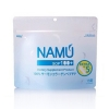 NAMU Salmon Ovary Peptide SOP100+ นามุ เอสโอพี