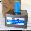 Gear Head Saite Model:3GN20K (สินค้าใหม่)