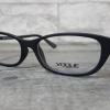 Vogue 5006 w44 โปรโมชั่น กรอบแว่นตาพร้อมเลนส์ HOYA ราคา 2,600 บาท