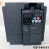 Inverter mitsubishi model:FR-E720S-2.2K (สินค้าใหม่)