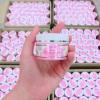 Pure Underarm Cream by Jellys 50g ครีมรักแร้เจลลี่