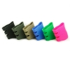 https://youtu.be/AZFanXIKnQw New.ยุทธวิธีด้ามจับยาง Tactical Grip Gloves For GLOCK / SIG P320sp และ ทุกรุ่นของปืนสั้น 📌❗️ราคาโปรโมชชั่น ราคาพิเศษ 650 บาท พร้อมจัดส่ง Ems ครับ ❗️📌
