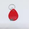 RFID Tag 125khz แท็ค RFID ความถี่ 125khz แบบ ID สีแดง