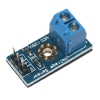 module Voltage Sensor