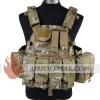 Navy Seals Tactical Molle LBT 6094 มาดิเคม