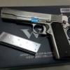 New.WE M1911 SV ราคาพิเศษ