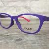 Vogue 2956 2275s โปรโมชั่น กรอบแว่นตาพร้อมเลนส์ HOYA ราคา 2,500 บาท