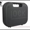 New.EMERSON GLOCK ABS Pistol Cas สีดำ สีทราย ราคาพิเศษ