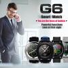 Smart NO.1 Watch G6