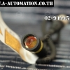 หัวกล้อง UV-LED Controller Omron Model:ZUV-H03M (สินค้ามือสอง)