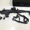 https://youtu.be/4Yf605_41sg New.Micro roni for Glock ชุด advance kit มีไฟฉายมาพร้อม สำหรับ ปืนสั้น GLOCK17 , 19 , 23 , 25 , 32 ราคาพิเศษ
