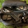 กระเป๋าคาดเอว สี ดำ เขียว ทราย มัลติแคม ACU ดิจิตอลเขียว ดิจิตอลทราย ราคาพิเศษ