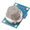 MQ-4 Methane Gas Sensor Natural Coal Co methane detector module for Arduino