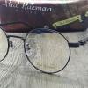 Paul Hueman 168A Col.05A โปรโมชั่น กรอบแว่นตาพร้อมเลนส์ HOYA ราคา 3,200 บาท