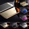 ฟิล์มกระจกสี iphone6/6s (เต็มจอ)