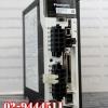 Servo Panasonic Model:MBDKT2510 (สินค้าใหม่)