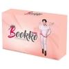 Bookko Change ลดน้ำหนักสูตรใหม่ของบุ๊กโกะ
