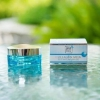 SWP Beauty House Collagen Milk Premium Mask 15g ครีมมาส์กหน้าขาวใส ที่สุดแห่ง Sleeping Mask