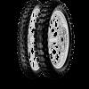ยาง Pirelli Scorpion MX EXTRA J 110/90-17 60M NHS MX EX J