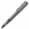 Lamy Al-Star Graphite Rollerball Pen