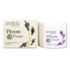 Lavender Placenta Cream ครีมรกแกะจากออสเตรเลีย