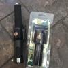 New.ซองพกดิ้ว / ซองพกไฟฉาย ESP Universal plastic holder for tactical flashlights & expandable baton BH04 ราคาพิเศษ