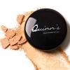 Quinn's Skin Cocoa Powder SPF50++ ควินสกิน แป้งพัฟโกโก้โบทอกซ์