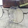 Paul Hueman 168A Col.03A โปรโมชั่น กรอบแว่นตาพร้อมเลนส์ HOYA ราคา 3,200 บาท