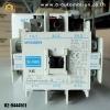 Magnetic mitsubishi model:S-N65