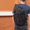 New.กระเป๋ายุทธวิธี รุ่นใหม่ ราคาพิเศษ