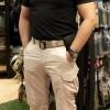 New.เสื้อ POLO สี ดำ กรม เขียว ขาว ไซส์ S M L XL XXL ราคาพิเศษ