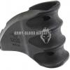 FAB MWG Magazine well grip for AR15 M16/M4 (BK/DE)prev