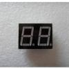 7 Segment 0.56 inc 2 หลัก แอร์โนด
