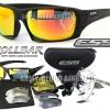 New.ESS Rollbar Tactical Sunglasses 4 Color Lenses (BK) ESS Rollbar Tactical Sunglasses 4 Color Lenses (BK) ราคาพิเศษ (ดูสินค้าทั้งหมดจากเวป www.bkkboy.lnwshop.com) #บริการส่งไปรษณีย์ #ขนส่งเอกชน และ #แมสเซ็นเจอร์ สอบถามราคา ข้อมูลสินค้า ☎ K บอย 08