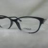 Vogue 2976 w44 โปรโมชั่น กรอบแว่นตาพร้อมเลนส์ HOYA ราคา 2,500 บาท