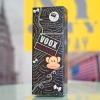 Voox DD Cream 100g ครีมตัวขาว เคล็ดลับความขาวของพริตตี้ โดยการนำ BB และ CC Cream มาไว้ด้วยกัน