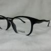 Vogue 2977 w44 โปรโมชั่น กรอบแว่นตาพร้อมเลนส์ HOYA ราคา 2,500 บาท