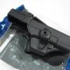 New.ซองปืน IMI Glock 17/19 แบบล็อตสไลท์ ราคาพิเศษ