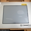 Touch Screen Pro-Face Model:PFXGP-4501TW (สินค้าใหม่)