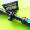New.กล้อง Scope Discovery HI 4-16×44 SF ราคาพิเศษ