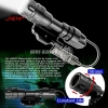 SureFire Style M952V WeaponLight