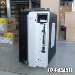 ขาย AC Servo Drive Panasonic รุ่น MFDKTB3A2