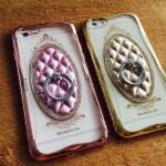 TPU Princess(มีแหวนตั้งได้) iphone6 plus/6s plus