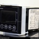 Temperature Omron Model:E5CN-HR2M-500 (สินค้ามือสอง)