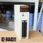 ขาย PLC Omron รุ่น CS1W-ID261