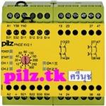 PilZ 774558 PNOZ XV2.1 300s 24-240VACDC 2n/o 2n/o t LiNE iD : PILZ.TK