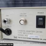 Camera Adapder TokyoModel:BP2123A3 (สินค้ามือสอง)
